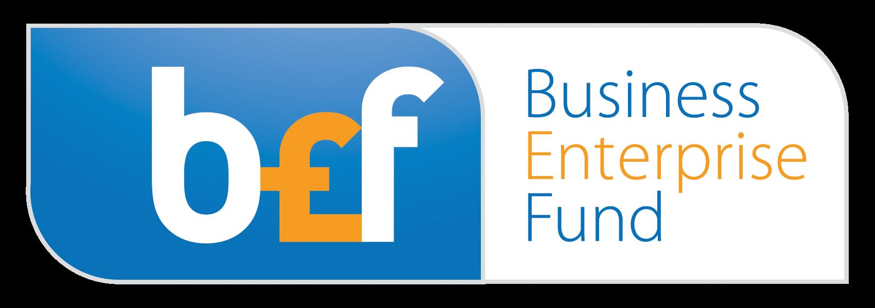 Business Enterprise Fund – Non-Executive Director