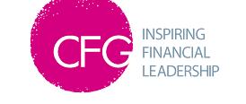 Inspiring Financial Leadership