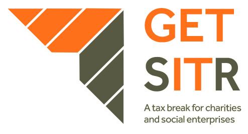 Get SITR logo