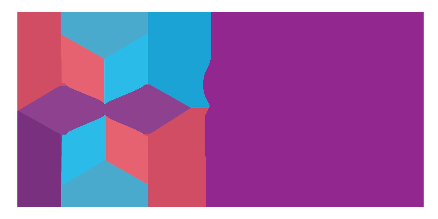 Good Finance