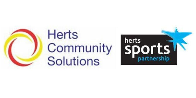 Herts Community Solutions