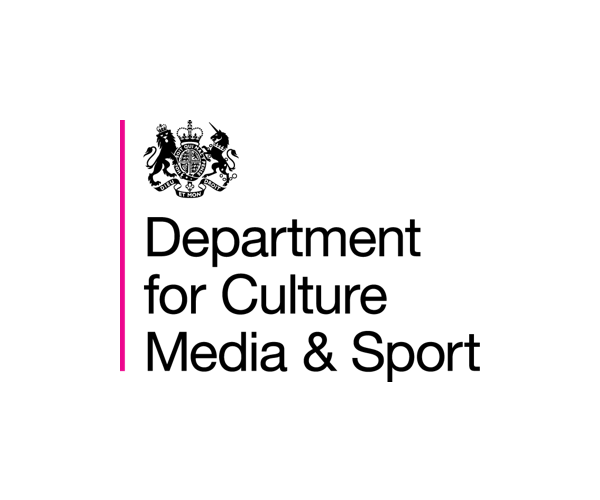Department for Culture Media and Sport