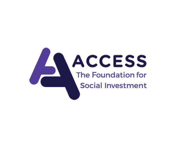 The foundation for social investment